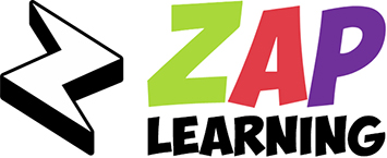 Zap Learning